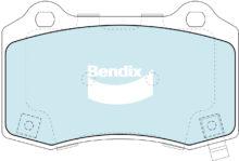 Catalogue | Bendix Brakes